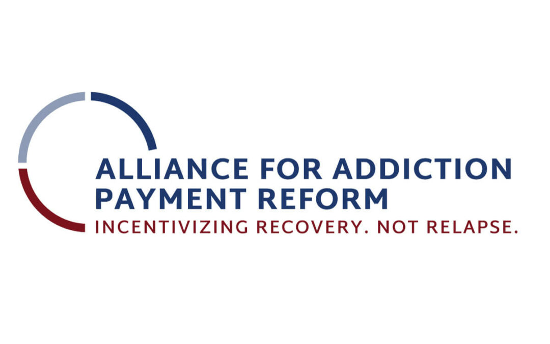 2019 Alliance Press Release: Updated ARMH-APM