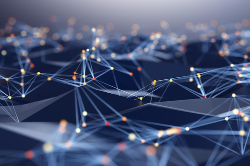 Building a Digital Foundation for the Growth and Rapid Change of the Health System: Secure and Smart Orchestration for an Evolving Connected Care Model