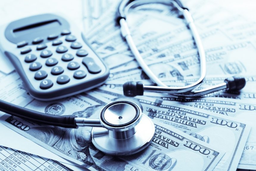Brief: CMS issues final hospital price transparency rule