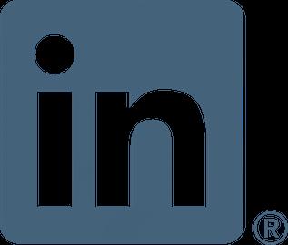 Third Horizon Strategies on LinkedIn