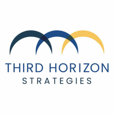 Third Horizon Strategies Adds Two Nationally Recognized Experts to the Team