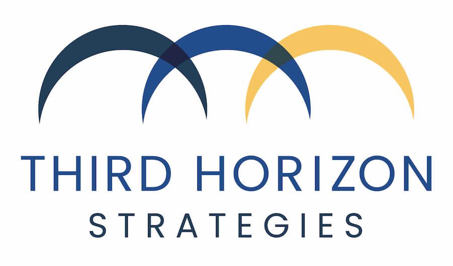thirdhorizonstrategies.com