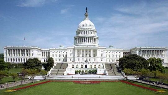 National Recovery Month Congressional Briefing: Turning Policy Into Action – How Recovery Supports Save Lives