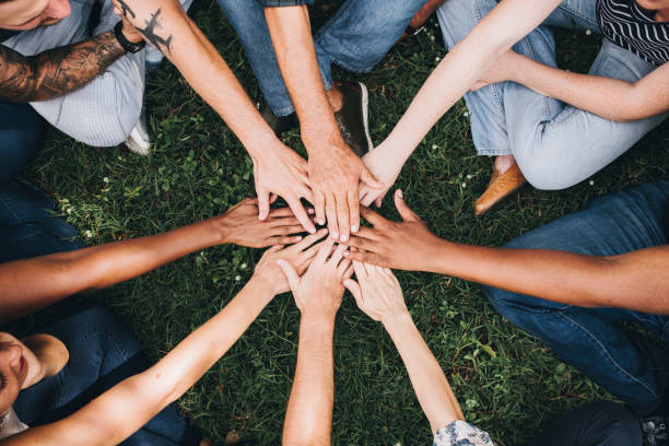 HC3 Forms Partnership to Address Community Violence