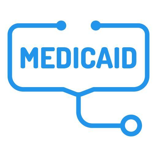 Brief: Trump administration releases Medicaid block initiative